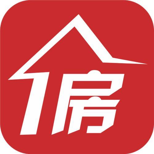 房产行业平台小程序