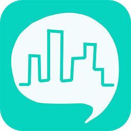 同城信息平台小程序